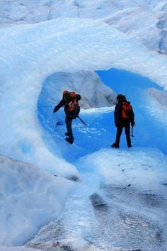 patagonia , glaciar Grey torres del paine ,Chile