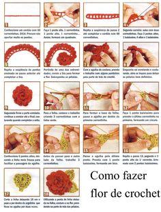 como-fazer-flor-crochet.jpg (778×1024)
