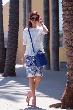 Purse-ue on Pinterest | Celine, Boston and Celine Bag