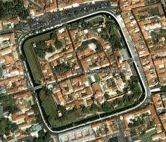 Castelfranco Veneto (TV)