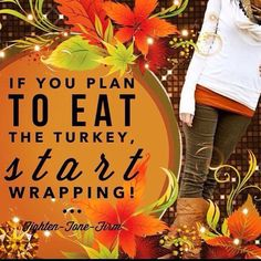 Get your Fat Fighters Now!! #noextraweightforholiday #letstalk #wrapfortheholidays #turkeytalk #comfortfoods text/call812-760-9634 email: lndrhodes@yahoo.com