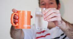 Có rất nhiều khách hàng đến với cty máy lọc nước việt hỏi nhiều vấn đề Mùi vị của nước lọc trước khi mua máy lọc nước vì nguyên nhân họ sợ mùi hóa chất sau khi xữ lý nếu uống phải gặp nhiều vấn đề về sức khỏe.  http://maylocnuocviet.org/tin-tuc/mui-vi-cua-nuoc-loc-nhu-the-nao-sao-khi-xu-ly.html