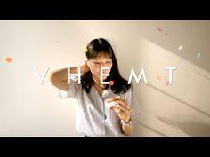 선우두빈 (Doobin Sunwoo) - VHEMT - YouTube