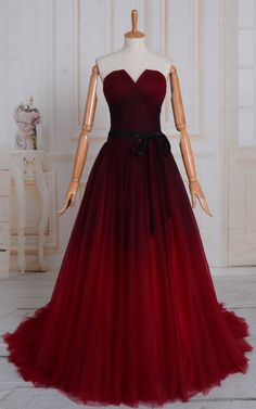 Princess Prom Dress,Strapless Prom Dresses,Modest Prom Dresses,Prom Dresses