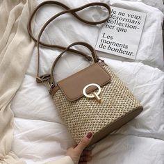 Bags Travel, Travel Handbags, Travel Purse, Purses And Handbags, Luxury Handbags, Cheap Handbags, Cheap Purses, Popular Handbags, Brown Handbags