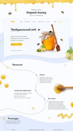 Mishkin Medok Website on Behance Web Desing, Food Web Design,. Best Picture For Web Design element Web And App Design, Web Design Trends, Design Websites, Site Web Design, Best Website Design, Web Design Tutorial, Web Design Mobile, Food Web Design, Web Mobile