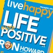 Join the Happiness Movement with me  #happy #happiness #happinessmovement
