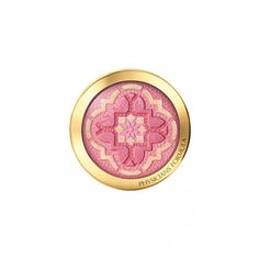 Face and Base  Physicians Formula Argan Wear Ultra-Nourishing Argan Oil Blush  We never knew we wanted blush that smelled good until we began swirling this on our cheeks. The floral smell is really amazing, but the silky rose formula is what sold us.