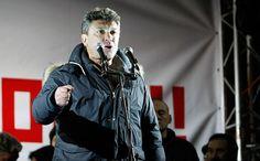Boris #Nemtsov murder: the man who might have been king http://www.telegraph.co.uk/news/worldnews/europe/russia/11441627/Boris-Nemtsov-murder-the-man-who-might-have-been-king.html…