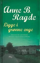 Buy Ligge i grønne enge by Anne B. Ragde, Karen Fastrup and Read this Book on Kobo's Free Apps. Discover Kobo's Vast Collection of Ebooks and Audiobooks Today - Over 4 Million Titles! Trondheim, Love Book, Kobe, Audiobooks, Believe, Ebooks, Roman, Author, Reading