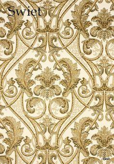 Afbeeldingsresultaat voor barok motief