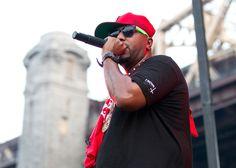 "N.O.R.E. Helped Drake & 40 Clear DMX Sample On...: N.O.R.E. Helped Drake & 40 Clear DMX Sample On ""VIEWS"" #Drake… #Drake"