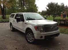 2012 Ford F150 - West Lafayette, IN #2886639588 Oncedriven