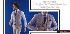 Wholesale Clothing Supplier For Your Boutique - Online Shopping Wholesale Clothing, Menswear, Blazer, Boutique, Shopping, Clothes, Style, Fashion, Outfits