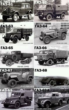 Army Vehicles, Armored Vehicles, Retro Cars, Vintage Cars, Europe Car, Military Jeep, Mercedes Truck, Old Trucks, Car Car