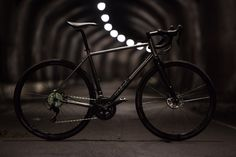 The Sexiest Road Bikes Thread (No posting your own bike) - Page 664 - Pinkbike Forum
