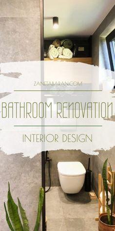#bathroomdecor #bathroomrenovation #bathroomdark #bathroomspa #homespa #industrialbathroom