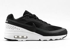 premium selection 2e8dc f2004 The Nike Air Classic BW Ultra Is Releasing In 2016