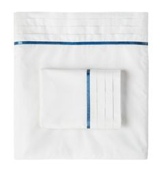 Madeline 3 Piece 300 Thread Count Sheet Set
