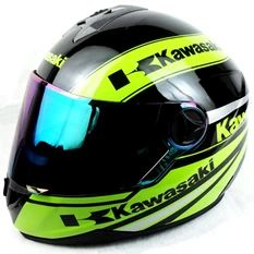 Green Full-face Helmets (from china) Motorcycle Helmets, Racing Helmets, Full Face Helmets, Touring Bike, Detailed Image, Stuff To Buy, China, Green