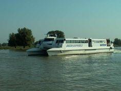 OMUL SI DELTA - transport - REZERVATIA BIOSFEREI DELTA DUNARII Romania, Transportation, Boat, Dinghy, Boats