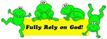 frog-bulletin-board-fully.gif (216×80)
