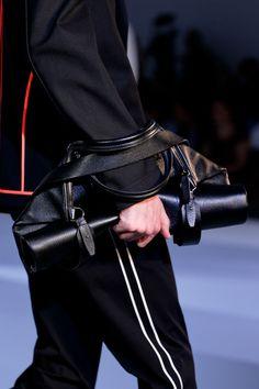 Jil Sander   Spring 2014 Menswear Collection   Style.com