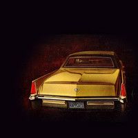 Snoop Dogg - Cadillacs (prod. by Madlib) by Rappcats on SoundCloud