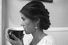 Stylist: Brooke Stone, Photographer: Olivia Stone, Model: Janine Wallis :D