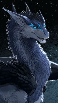 31 Best Cool dragon pictures images in 2014   Dragon, Dragon