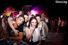 Disco.BG – :: YALTA CLUB Sofia & CACAO BEACH Sunny Beach presents SOLAR SUMMER FESTIVAL 2013 Party Night with LOCO DICE, ROBERT DIETZ & ENZO SIRAGUSA 03.08.2013 ::