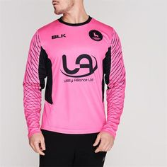 Shop the BLK Hartlepool United FC Goal Jersey and more from our full range of Mens Football Replica T Shirts available online today! Steven Knight, Men's Football, Polo Shirt, T Shirt, Classic Looks, Top Sales, Team Logo, Long Sleeve Shirts