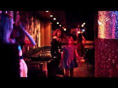 Tino JJ - Ella Bella videoclip oficial producido por Tomás Czurylo de es...