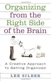 organizing solutions for people with adhd - Search Page 1-ISBNLIB-Book infomation,Prices,excerpt,ebook download