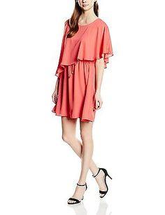 Womens R627e16 Sleeveless Dress Molly Bracken cWvrFQUt