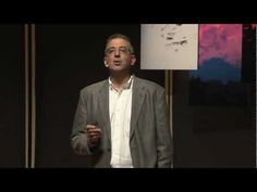 Parents & future parents! If you want to understand more about the effects of television on the brain, you need to watch this TEDx talk by Dr Dimitri Christakis. Please find 16 minutes and take the time to watch this video about the science around television and its effect on children.  (@Ryan Sullivan Booker this is the one I told you about.)