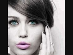 Miley Cyurs-New song 2010 I LOVE IT! I do not own all music belongs to its wrightful owner Miley Cyrus Songs, Give You Up, Her Music, News Songs, We Heart It, Hate, Random, Casual