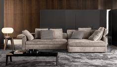 minotti-collar-sofa-365-x-170-x-h78-90-cm-93c.jpg (1900×1100)