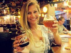 belgium beers ~ cookie beer