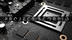 DigitalFoundry went to Microsoft to see Project Scorpio, talk to the people who made it and see software running. But just how powerful is it? This video reveals all.