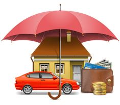 Umbrella Insurance In New York City Casualty Insurance, Disability Insurance, Insurance Broker, Flood Insurance, Insurance Agency, Insurance Quotes, Home Insurance, Umbrella Insurance, Card Templates Printable