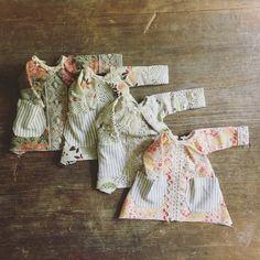 Image of Pocket Dress