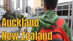 Auckland, New Zealand, 2018 Bright Night Light, Auckland Art Gallery, Auckland New Zealand, Zero, City, Music, Musica, Musik, Cities
