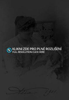 1901 «Gallery   Century last Romanovs