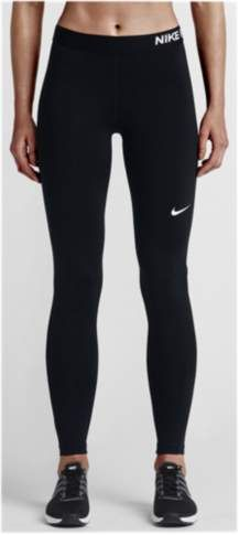 60919f531f7d3 31 Best Nike Compression Shorts images | Workout outfits, Nike pro ...