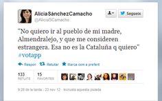 """Aliciada""  #HumorGramatical"
