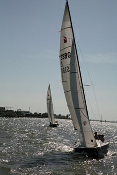Live-aboard SCUBA program at Sea Base in the Florida Keys | Sea ...