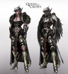 Johnson_Ting_Concept_Art_female-knight-fina2l