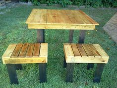 pallet-outdoor-breakfast-table.jpg (960×720)